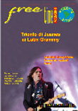 dicembre2008