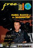 gennaio2008