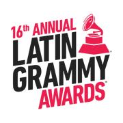 Nominations Latin Grammy 2015. Tra i favoriti, Nicky Jam, Juan Luis Guerra, Lionel Garcia e Natalia Lafourcade, Alejandro Sanz, Miguel Bosè