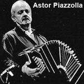 La musica di Astor Piazzolla e Anibal Troilo illumina i Latin Grammy di Las Vegas