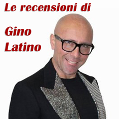 """I big della musica latina: riflettori sul """"Grupo Niche"""""""