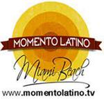 momento latinook