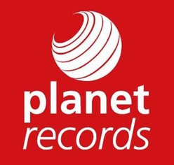Nomination per la Planet Records ai Premi Billboard per la musica latina