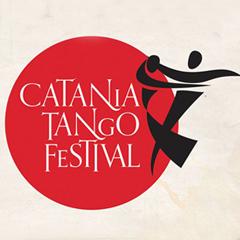 Catania, Capitale Europea del Tango Argentino: dal 9 al 16 agosto il Catania Tango Festival