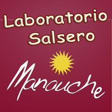 Laboratorio Salsero, mercoledì 24 maggio, al Manouche