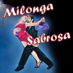 Milonga Sabrosa al Manouche, serata inaugurale venerdì 6 ottobre