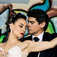 """""""Tango Primavera"""" a Catania dal 18 al 25 aprile"""