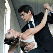"""Gran finale del """"Tango Primavera"""" a Catania, martedì 25 aprile"""