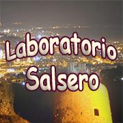 Laboratorio Salsero, venerdì 22 settembre alla Tana Del Lupo di Casertavecchia