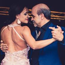 """I """"primi passi"""" con l'Accademia Proyecto Tango all'Empire di Catania, domenica 17 settembre"""