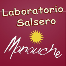 Laboratorio Salsero, mercoledì 9 maggio al Manouche