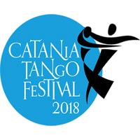 """Grande successo del Catania Tango Festival. Il direttore artistico Angelo Grasso: """"Punto di incontro del mondo"""""""
