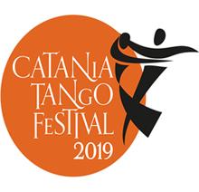 """18 Agosto. Al Catania Tango Festival, """"Milonga de despedida"""" fino all'alba"""