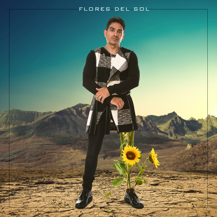 floresdelsol