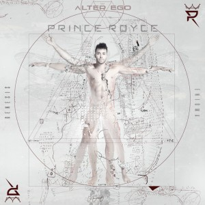 prince-royce-alter-ego-cd