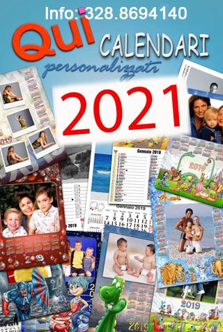 CAL-2020