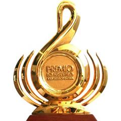 premios_lo_nuestro1