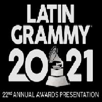 Riflettori sulle nominations per i Latin Grammy 2021